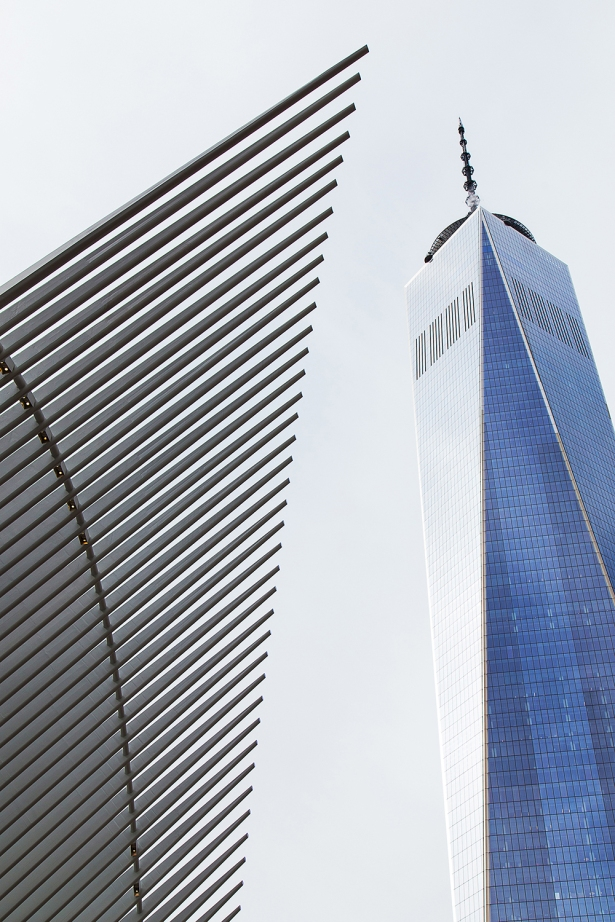 Debt from construction of the World Trade Center PATH station and 1 World Trade Center has led the agency to work with public-private partnerships.