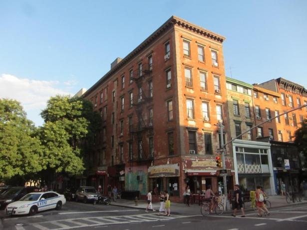 300 east 5th street Pet Swag Shop LoveThyBeast Opening Flagship Manhattan Location