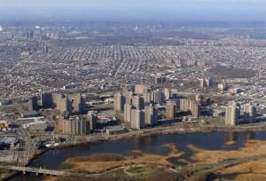 Kingsbridge in the Bronx. Photo: Bruce Bennett/Getty Images