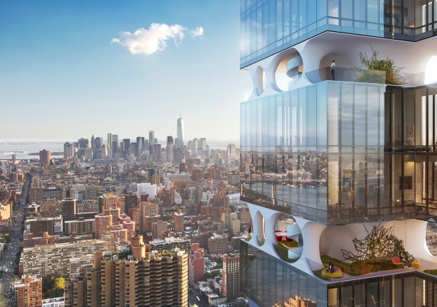 2 c moso studio The Power Designers of New York City Are All About Green Spirit