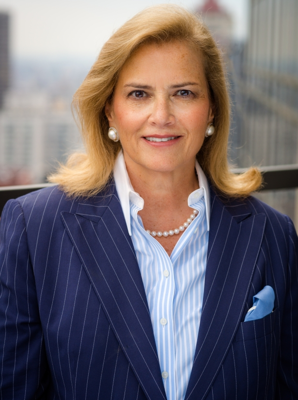jodi pulice headshot 1 uto Mark Jaccom Moves to JRT Realty After Cresa Role Reduced