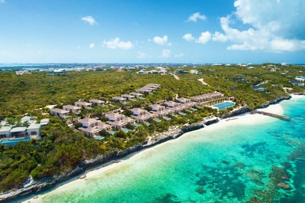 170420 bird view 2 Grace Bay Resorts Mark Durliat Talks Caribbean Construction