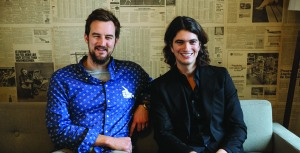 headshot 4 Adam Neumann Steps Down as CEO of WeWork Amid IPO Struggles