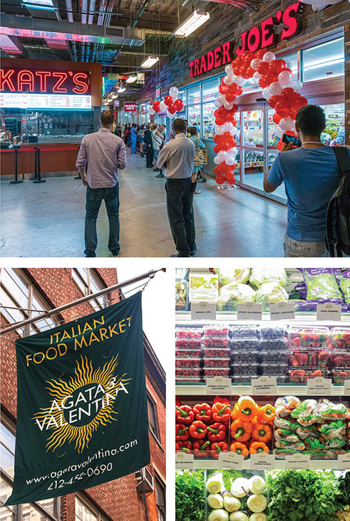 combined How Amazon and Whole Foods Are Reinventing the Supermarket Industry