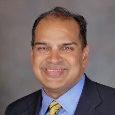 arvind bajaj1 CRE Finance Vet Returns to Morgan Stanley