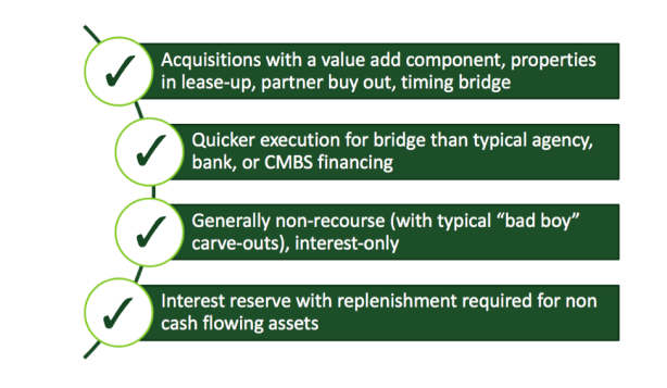 untitled3 Bridge Financing & Valuation Trends Amid a Changing CRE Landscape