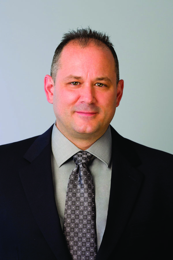 eric thompson kbra senior managing director CMBS in 2018: The Rating Agencies' Predictions