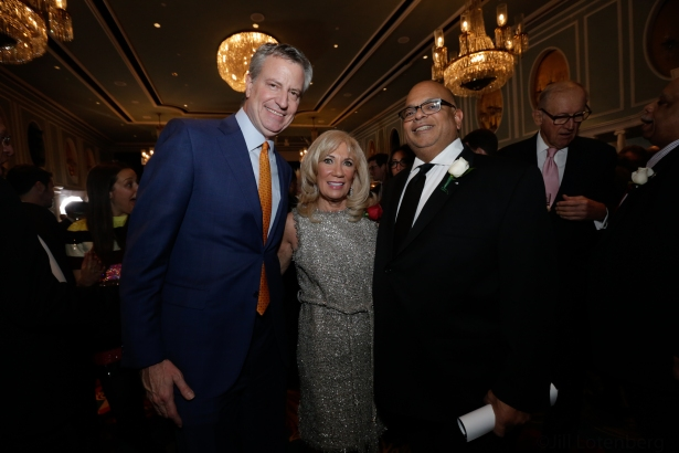 180118 rebny122 j 3290 Optimism Abounds at REBNY's 2018 Prom