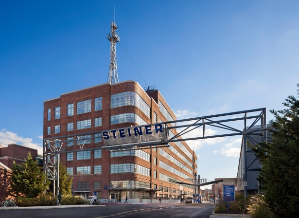 25wa2016 Doug Steiner Talks About His Big Navy Yard Plans and Residential Projects