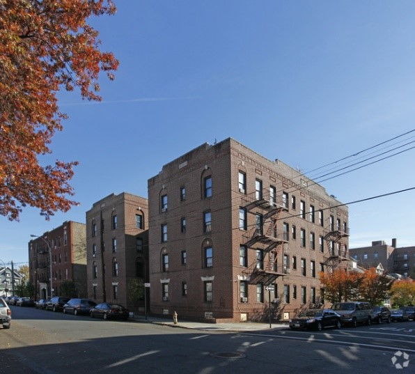 3506 Castellan Sells East Flatbush Pair of Rental Buildings for $19.3M