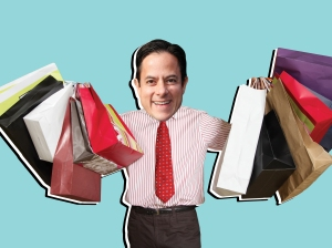 garodnick Rent Asunder: City Council Tears Up Tax Bills on Thousands of Small Business Leases