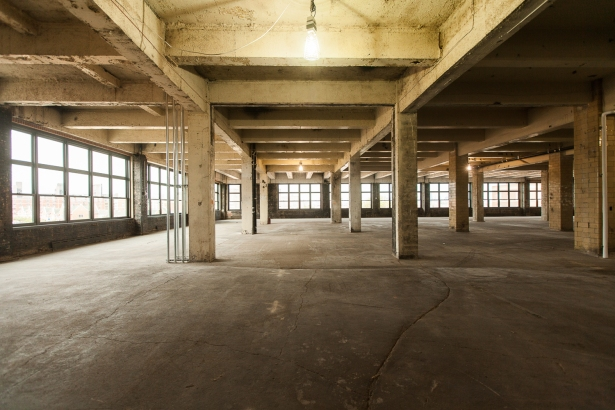 img 5111 edit Why Developer Daren Hornig Is Taking a Chance on Outer Borough Office Projects