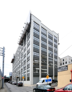 primaryphoto3 Why Developer Daren Hornig Is Taking a Chance on Outer Borough Office Projects
