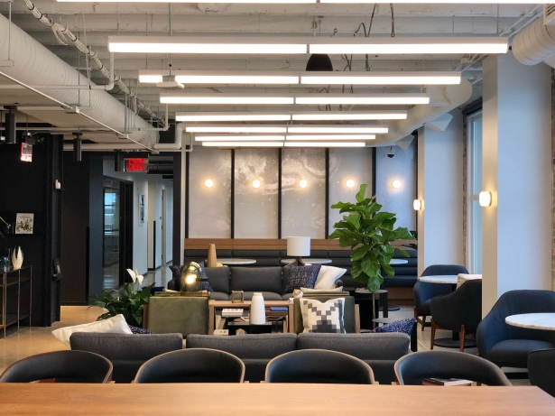 img 0036 Industrious Raises $80M in Funding Co Led by Fifth Wall, Riverwood