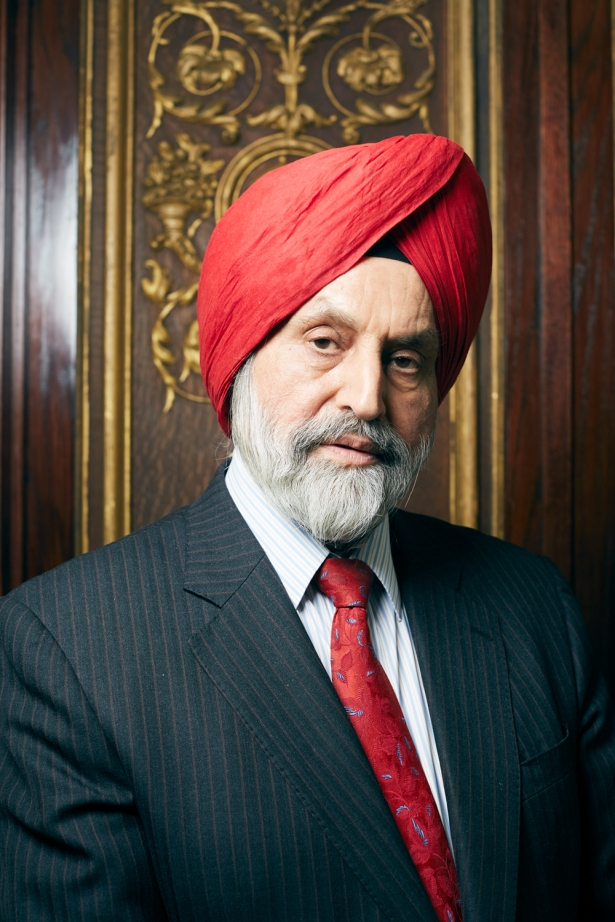 santsinghchatwal 158 The Story of the Dream Hotel's Sant Singh Chatwal
