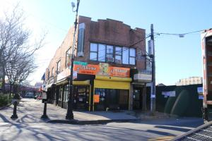 16 37 woodbine street mrc credit propshark 03082018 Madison Realty Capital Lends $38M on Queens Mixed Use Development