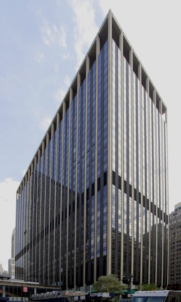 buildingphoto4 e1521563211903 For Vornado, Its All About the Power of the Penn