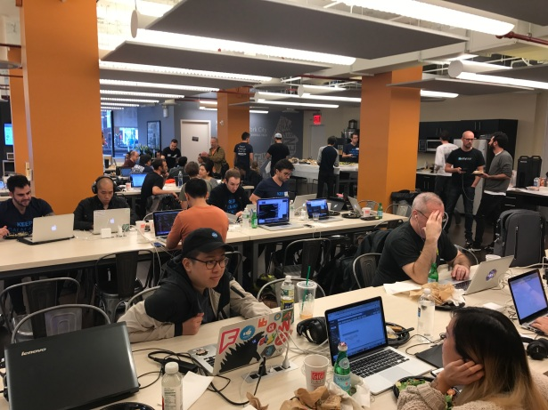 img 4444 REBNY to Extend Reach With Global PropTech Contest