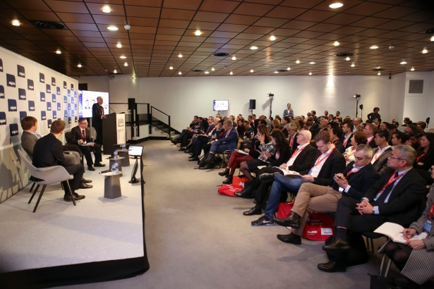 pim17 0360 Its MIPIM Time: Why You Should Be Excited for the Cannes Conference