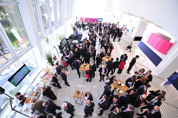 pim17 0550 Its MIPIM Time: Why You Should Be Excited for the Cannes Conference
