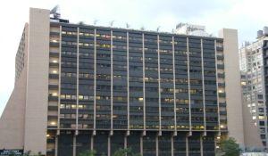 Brookfield Lands $1.2B Landesbank Loan for 5 Manhattan West