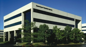 freedomsquare i courtesy time equities Time Equities Refis Cleveland Office Portfolio with $24M Loan