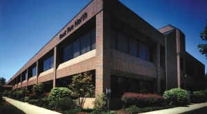 rockrunnorth courtesy timeequities Time Equities Refis Cleveland Office Portfolio with $24M Loan