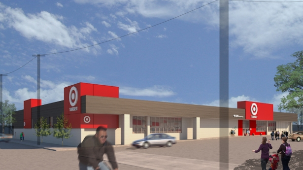 staten island rendering Target Targets UES, Staten Island and Queens for New Smaller Stores