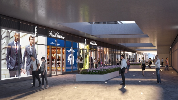 brooksbrotherseo Brooks Brothers Opening First Staten Island Location