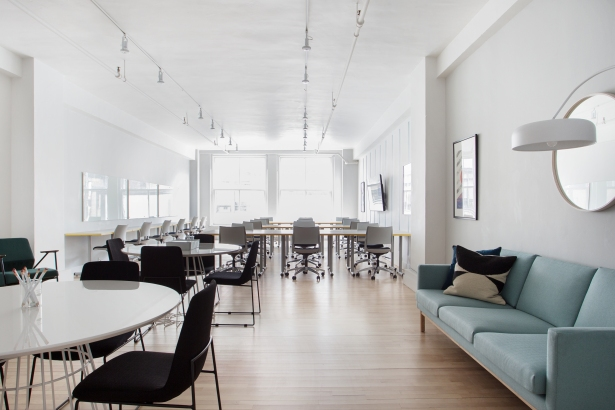 breather montreal 372ruesaintecatherineo212 3895 1 4 Real Estate Mistakes Every Startup Should Avoid