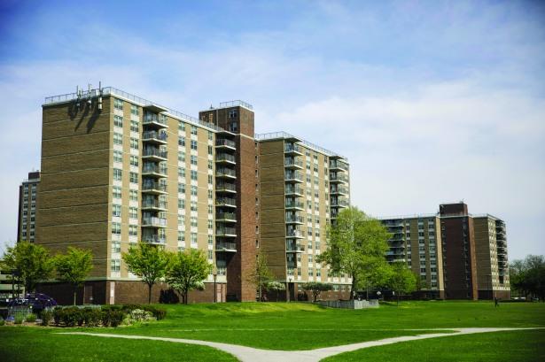 gettyimages 956632640 Anatomy of a Deal: The $900M Starrett City Trade