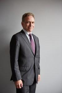 Alvin Schein