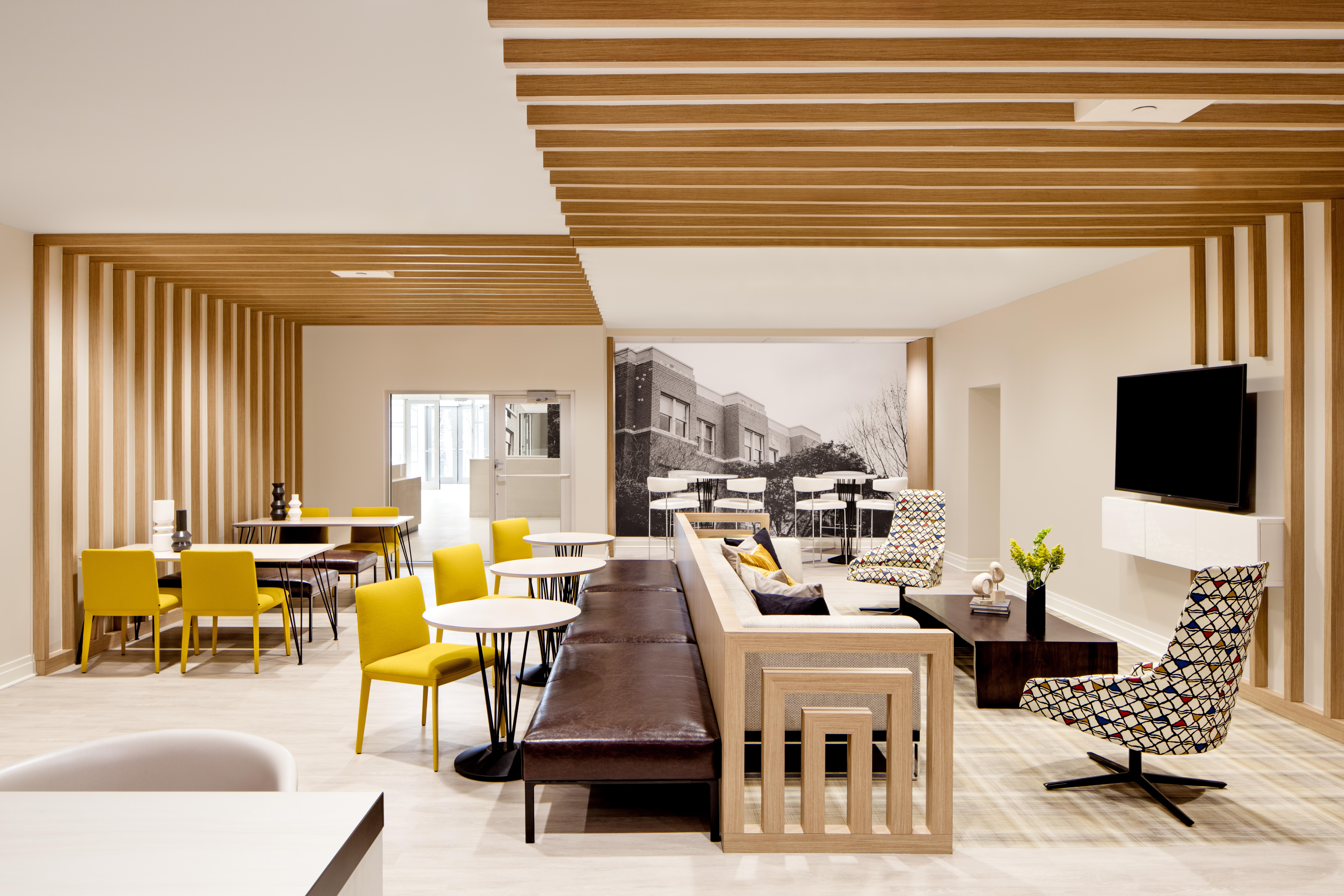 0009 determinedbydesign 01 11 18 large Interior Designer Kia Weatherspoon Strives for 'Design Equity' in DC