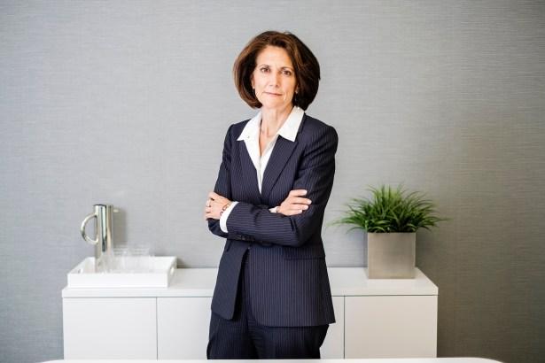 joanneminieri 31 edit Breaking Ground: RXRs Joanne Minieri Talks Three Decades of Development