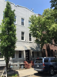 247himrod Young Investors Flocking to Rent Regulated Properties in Brooklyn