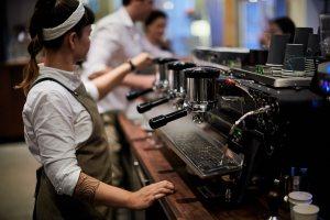 blackfoxcoffee 0279 G'Day, USA! Aussie Brands Make Big Retail Waves in America