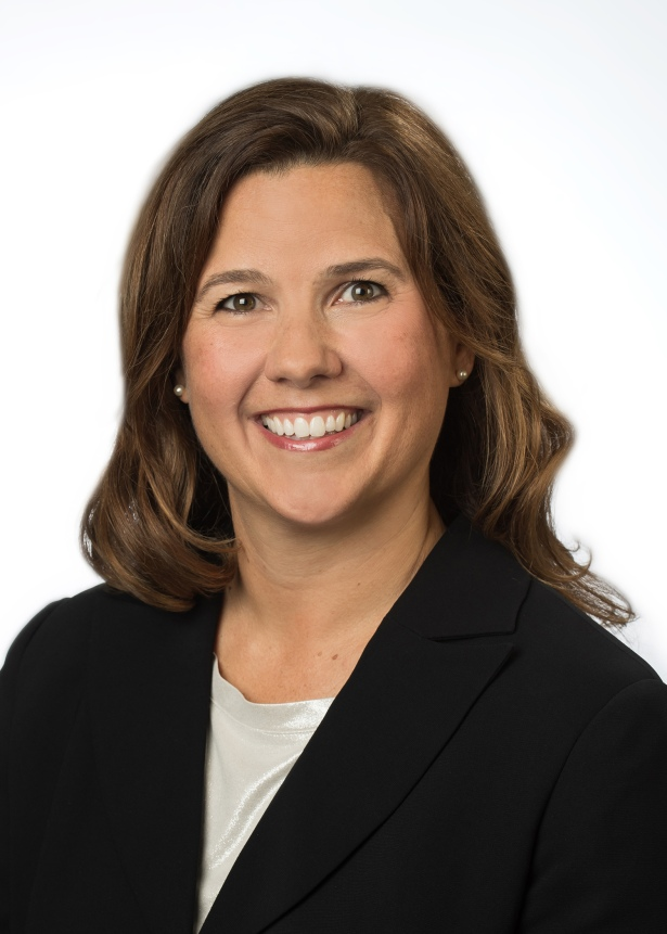 Erin Stafford.DBRS  Rating Agency Mavens Weigh in on What 2019 Holds in Store for CMBS