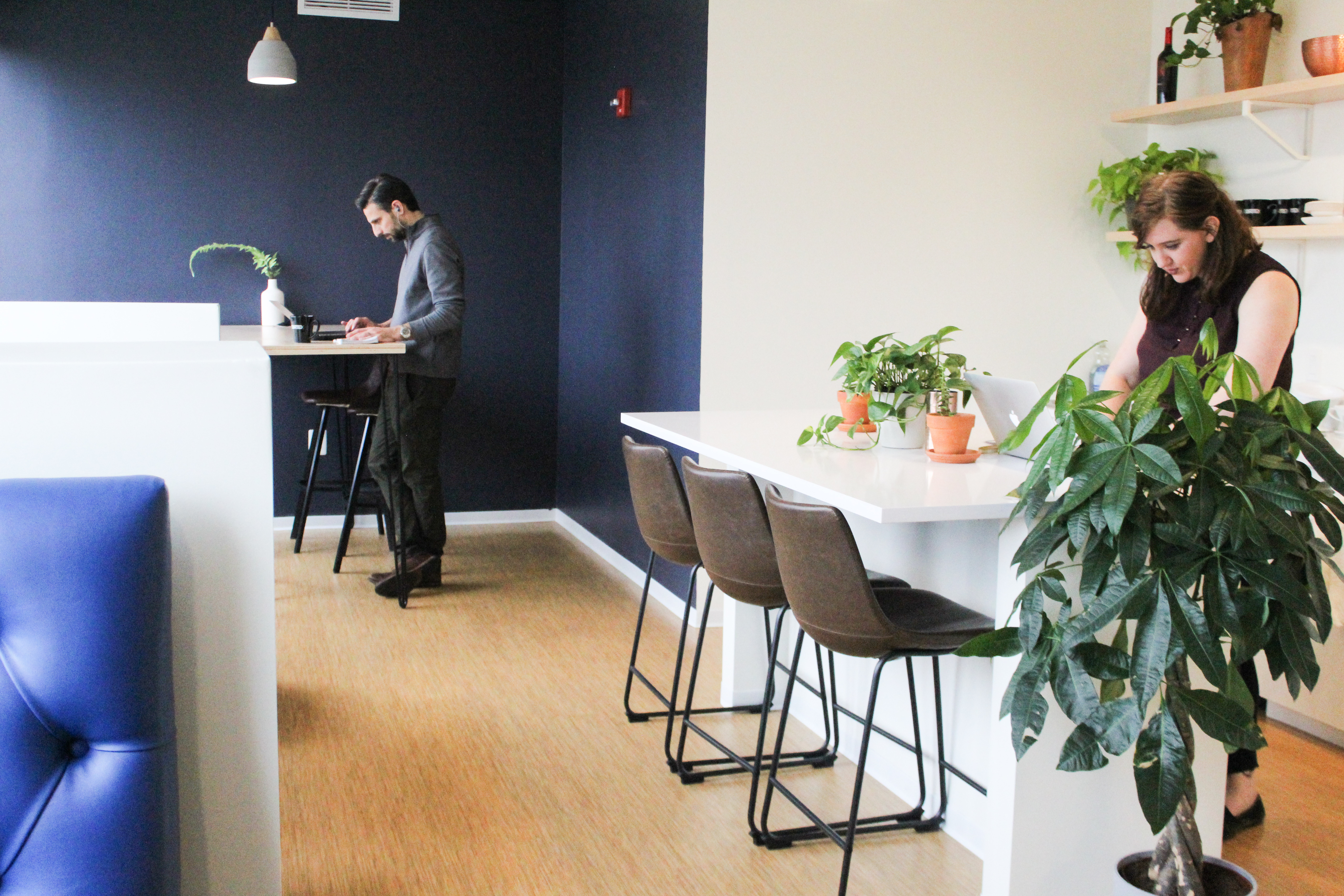10755383696 img 7215 1 DC Based Coworking Company Cove Launches New Office Concept for Businesses