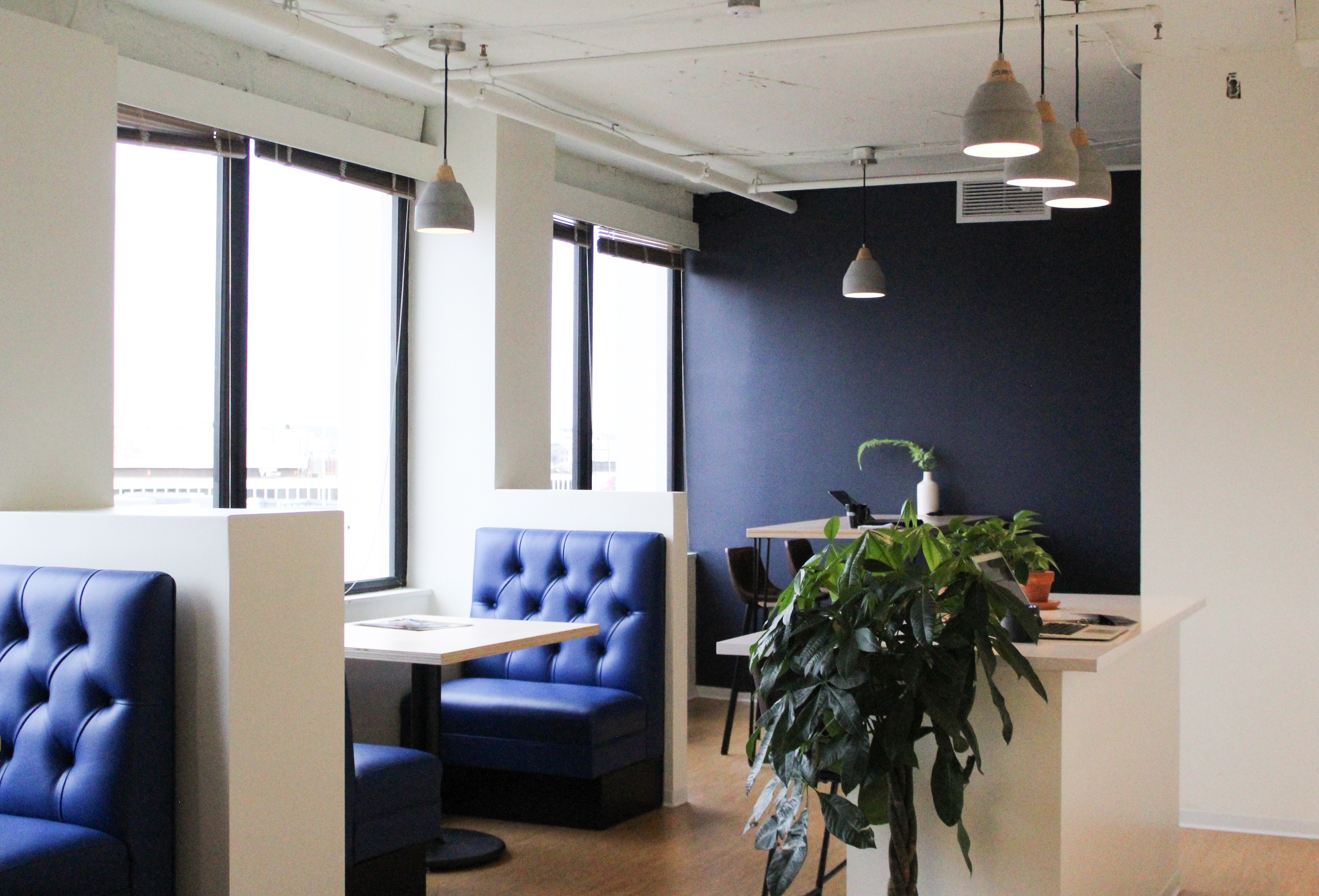 10755470848 img 7225 1 DC Based Coworking Company Cove Launches New Office Concept for Businesses