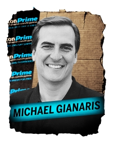 gianaris The Loyal Opposition to Amazons Long Island City Deal