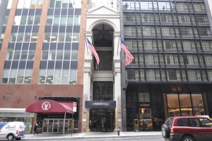 1 01009 0019.kbhora7b A More Affordable Billionaires' Row: Allen Gross $420M Bet on the Parker New York
