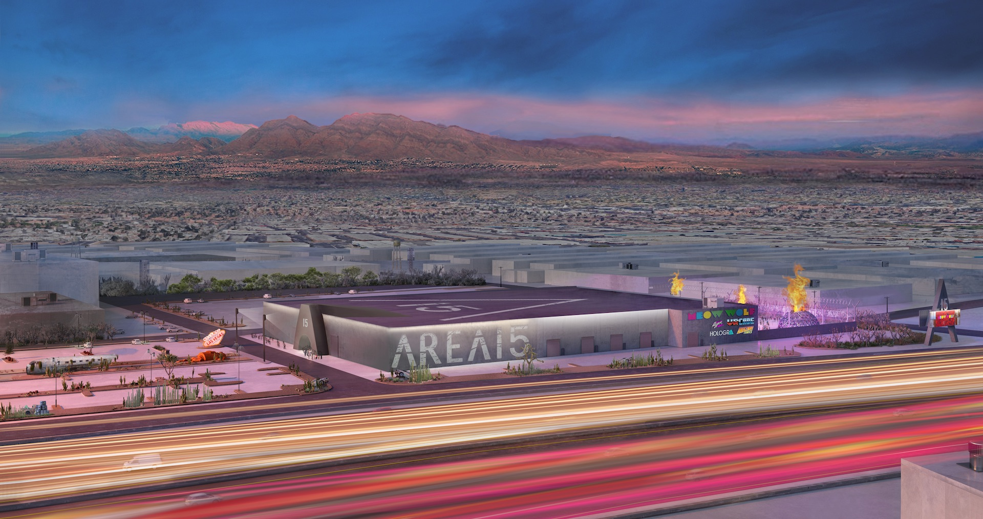 46215918804 a0bb690b40 o After Decades of Cold Decks Developers Are Betting Big Again on Las Vegas