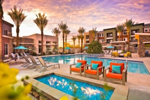 avion pool Millennial Moves—Smart Investing in Millennial Housing