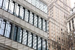 one vanderbilts exterior New York City's Neighborhoods