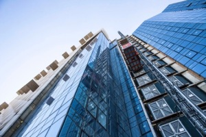 123 linden blvd The Moinian Group Branches Out: How Tech And Lending Augment Their Vast Portfolio