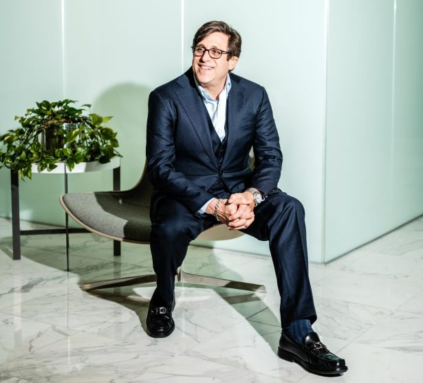 michaelcohen 8 web e1556646661349 Colliers Michael Cohen Talks About the Future of Midtown in the Age of Hudson Yards
