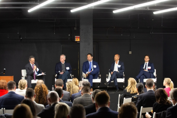 co 3rdretail 19 202 NYC Retail Panel: 'It's a Little Bloody Out There'