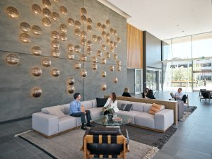 la playadistrict lifestyle 0175 A New, Innovative Workplace Campus: Meet LA's Playa District