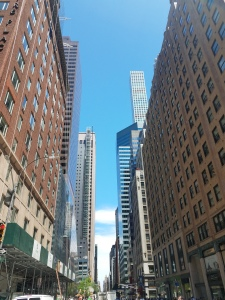 madison ave Market Analysis: Grading the Midtown Avenues