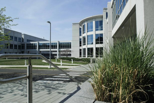 nj center of excellence bridgewater nj 1 Thor Nabs $91M CMBS Loan for NJ Life Science Acquisition